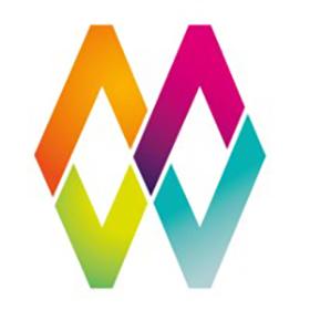 MirrorWeb Logo