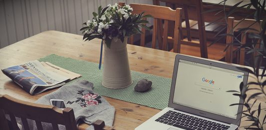 Efective home working image credit - agnieszka-boeske-from-unsplash