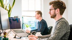 5 Reasons to Adopt API Management SaaS - Photo by Tim van der Kuip on Unsplash