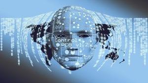 How AI can Digitally Transform Marketing - Image by Gerd Altmann from Pixabay