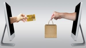 Merchants Must Regain Checkout Control Through Delegated Authentication - Image by Mediamodifier from Pixabay