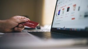 How PCI compliance can protect eCommerce from hackers - Image by StockSnap from Pixabay
