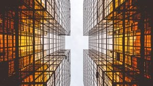 Monolithic versus Microservice architecture - Image by Free-Photos from Pixabay