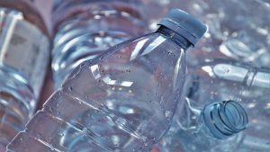 Plastic free July - Employers Responsibility to the Environment - Image by pasja1000 from Pixabay