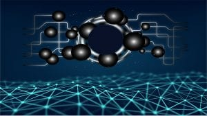 The impact of coronavirus on the UK B2B technology sector - Image by Shaurya Singh from Pixabay
