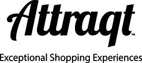 Attraqt_Logo
