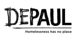 Depaul_Logo