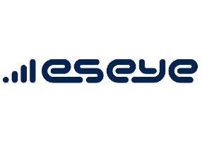 Eseye Nib logo