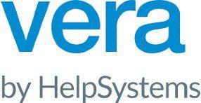 Vera Helpsystems Logo