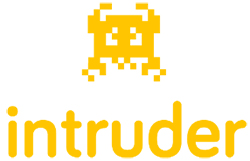 Intruder_logo